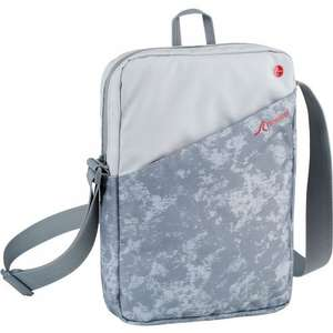 NEWFEEL Tablet shoulder bag £2.99 @ Decathelon