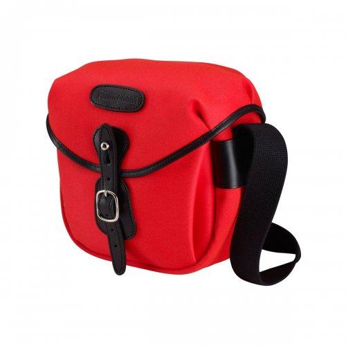 Billingham Digital camera bag for £55 from Billingham.co.uk and other offers