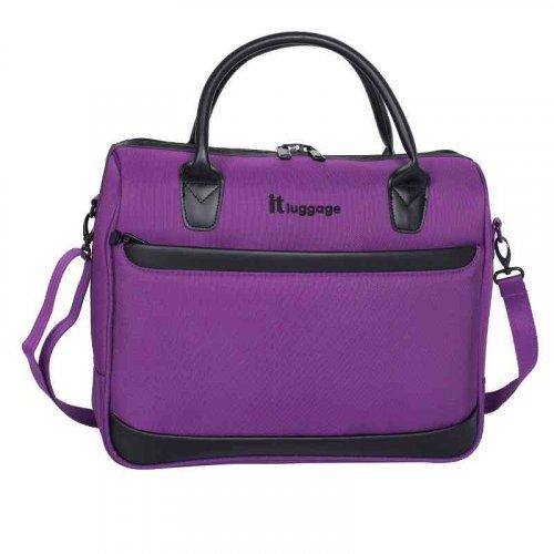 laptop bag £11.24 - Free del @ Bags ETC