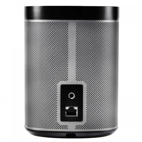 Sonos Play:1 - £123.71 each (£139 plus Quidco 11% cash back @ avlounge)