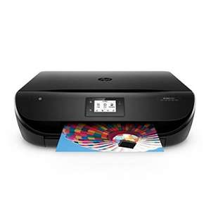 HP Envy 4527 Wi-Fi All-in-One Printer reduced to £35 @ John Lewis (Free C&C + 2yrs guarantee) / Amazon