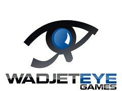 Wadjet Eye Games Sale -80% @ Steam