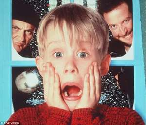 See Home Alone for free at Phoenix Cinema, Leicester