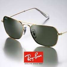 Ray Ban 50% Off selected ranges 30% off everything else Free Delivery + Gift wrapping