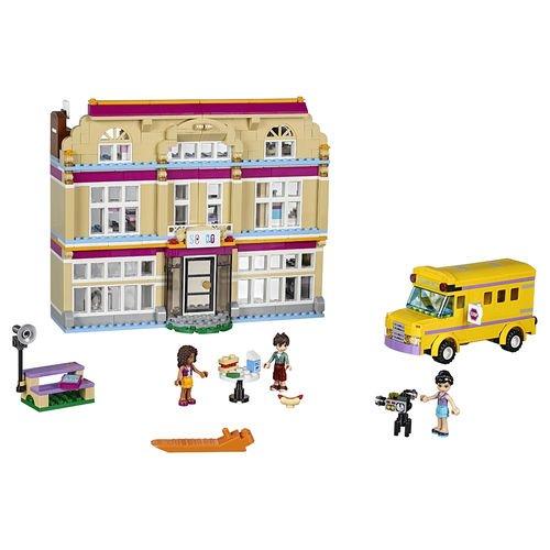 Lego friends performance school £49.99 @ Toys R Us