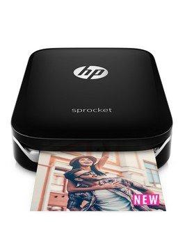 Hp Sprocket Portable Photo Printer £79.20 Very