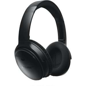 Bose QuietComfort 35 (QC35) Wireless Headphones £269.99 in-store BOSE Westfield Shepherds Bush