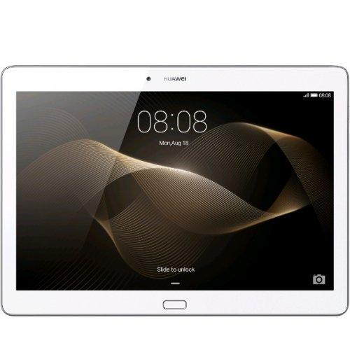 Huawei MediaPad M2 10.0 Wi-Fi, 16GB, 2GB, Silver, UK £149.99 @ vMall -  next cheapest £199.99 RRP £249.99