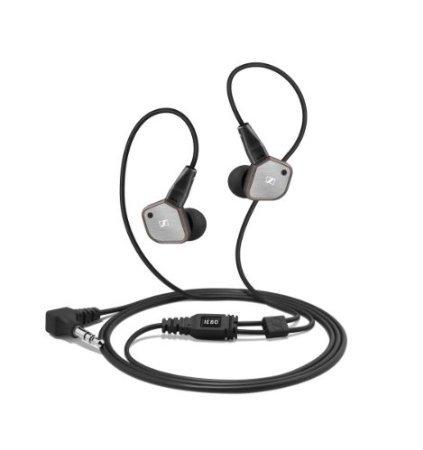 Sennheiser IE80 Earphones £125 @ Mygeekbox