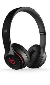 Beats Solo 2 - £120 vodafone Shop