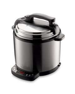 Aldi electric multi cooker instore only was £39.99 now £29.99 or less
