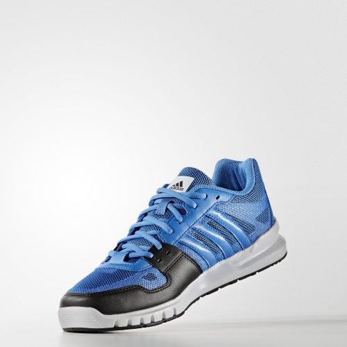 Adidas Men Training 2.0 SHOES £22.36 @ Adidas.co.uk