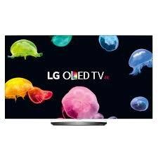 """LG 65"""" OLED65B6V 4K HDR with Dolby Vision £2868.99 delivered @ Sonic Direct"""