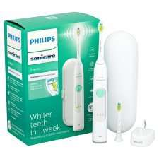 Philips Sonicare 3 Series With Diamond Clean HX6632/24 Better Than Half Price £35 @ Tesco