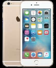 iPhone 6 Pre Owned Grade C £199.99 @ Game