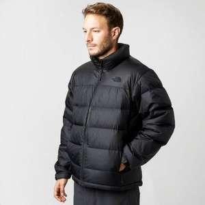 The North Face Nuptse 2 Men's Jacket £108 @ Millets