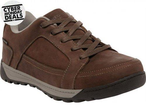 RegattaStanly Low Men's ShoeRRP £90 £20 @ Go Outdoors