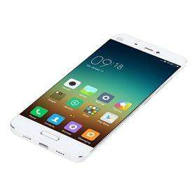 "Xiaomi Mi5 Global Edition 32GB ROM/3GB RAM 4G LTE 5.15"" Full HD Screen. £179.66 @ Geekbuying"