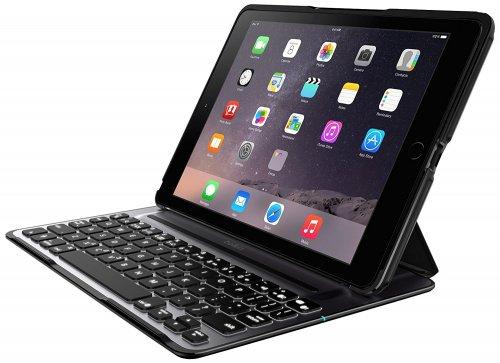 Belkin qode v3 keyboard £79.99 @ Amazon
