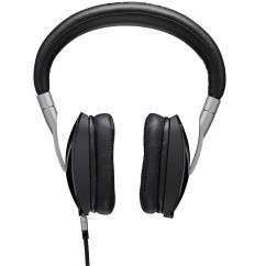NAD Viso HP-50 headphones £119 sevenoakssoundandvision
