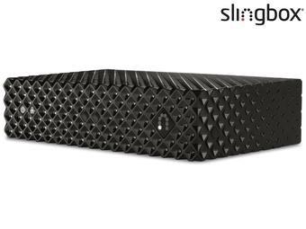 Slingbox 350 on Ibood for £36.95