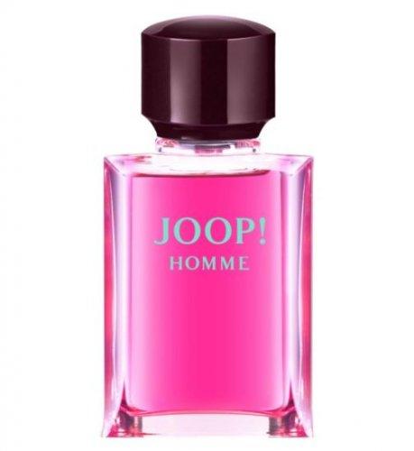 Joop Homme 125 ml @ £19.99 instore at B & M