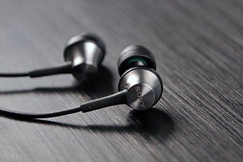 SONY MDR-EX650AP Earphones £24.99 @ Amazon