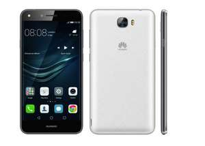Huawei Y6 II Compact £79.99 @ Carphone Warehouse