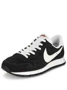 Nike trainers 6-12(PLUS toddlers,women's & adidas reduced)was £68 now £32 @ very
