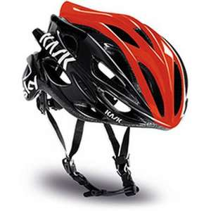 Kask Mojito - La Vuelta Team sky Edition cycling helmet at Shopto for £69.85