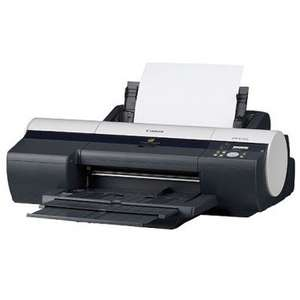 "Canon ImageProGraf IPF5100 A2/17"" roll & cut printer £1126.80 @ dpsb.co.uk"