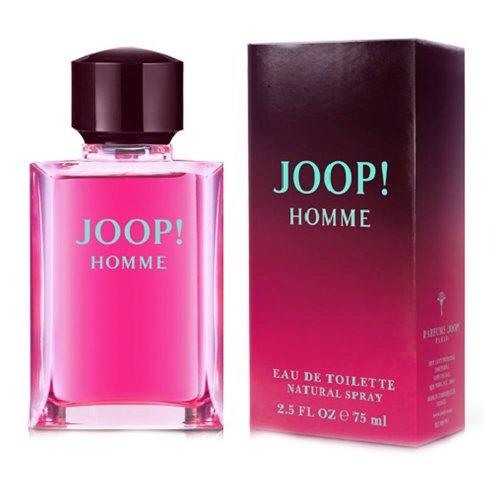 Joop! 75ml Aftershave £10 in Morrisons