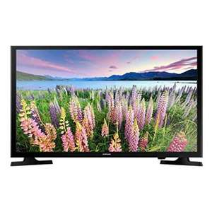 Samsung UE40J5000 40 -inch LCD 1080 pixels 200 Hz TV £269 (AMAZON PRIME EARLY ACCESS DEAL)