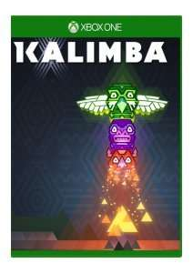 Xbox One - Kalimba, Now free with Games with Gold in Germany
