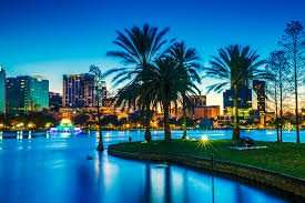 Flash Sale - RETURN Flights to Orlando - 500 seats priced at £299.99 @ Thomas Cook Airlines
