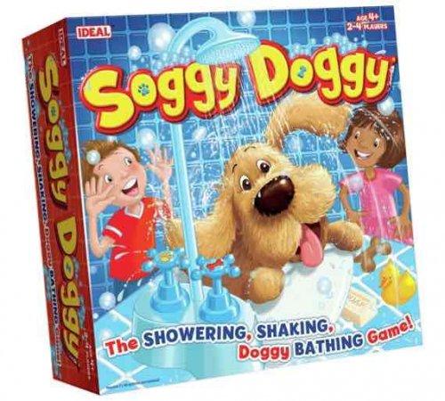 soggy doggy £19.99 @ Argos