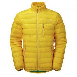 Alpkit down jacket £59 delivered @ Alpkit