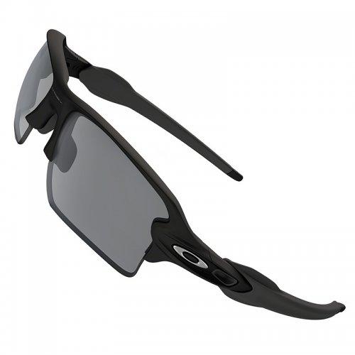 Oakley Flak 2.0 XL polarized up to 47% off £95.86 @ shopto.net