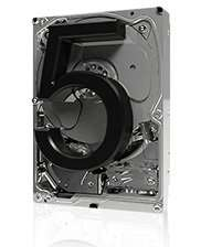 "CCL - WD Black 2TB SATA III 3.5"" Hard Drive £123.11, Saving £117.19 5 Year Warranty + 1.1% Cashback on Quidco"