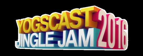 Yogscast Jingle Jam 2016 £24 Humble Bundle (30+ Games)