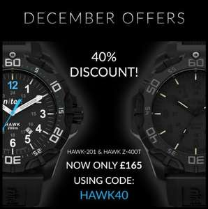 hawk ur ablogtowatch on watch hands urwerk black watches