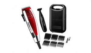 BaByliss for Men PowerGlide Pro
