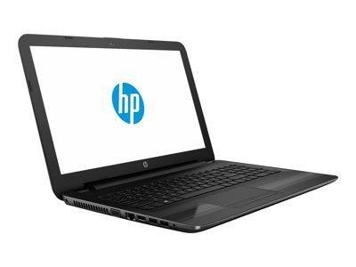 """HP 250 G5 Intel Core i7-6500U 8GB 256GB SSD 15.6"""" Windows 7 Professional 64-bit - £525.26 - BT Shop"""