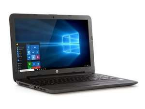 HP 250 G5 Core i7-6500U 8GB 256GB SSD £468.99 @ BTShop