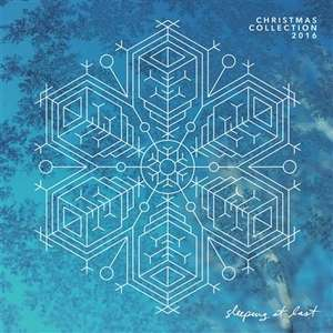 Free Download - Lovely Christmas Album from Sleeping At Last