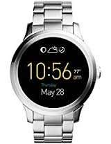 Fossil Q unisex Smartwatch FTW20003 (other designs available) 50% off £139.50 @ Amazon