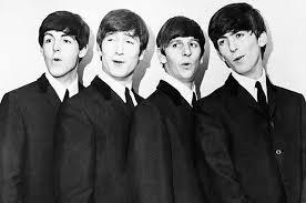 Beatles albums 4.99 each on Google play