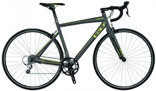 GT GTS Elite 2014 Bike @ winstanleybikes £599.99 was £1049.99