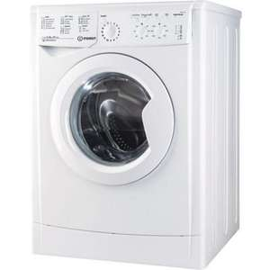 Tesco Direct Indesit 5kg Washing Machine £149 @ Tesco