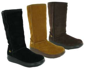 Rocket dog sugar daddy boots £29.99 @ shoe factory outlet with free p&p